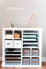 Ikea Storage Bench Hack Best 25 Kallax Hack Ideas On Pinterest Ikea Kallax Hack Ikea