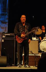 Squire Barnes Wikipedia Best 25 Steve Cropper Ideas On Pinterest Otis Meaning Otis