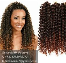 different images of freetress hair jerry curly names of different synthetic hair lasting long time