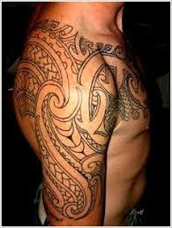 tattoo history female kahi hanaupe tattoo pinterest tattoo