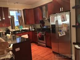 3 Bedroom Apartments Chicago 3 Bedroom Chicago Apartments For Rent Under 2500 Chicago Il