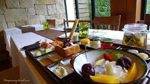 cuisine entr馥s 2012台北あちこち 住宿篇 馥蘭朵烏来volando urai spa resort