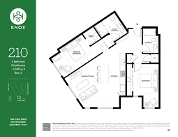 infinity condo floor plans infinity 3 in toronto on prices u0026