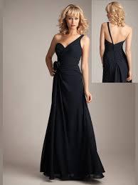 black and bridesmaid dresses black bridesmaid dresses