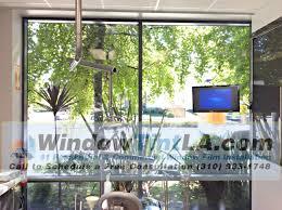 window film heat reduction heat reduction window film south pasadena