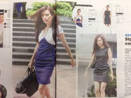 singapore blogshop serina wee opens up blogshop stella mitsueki
