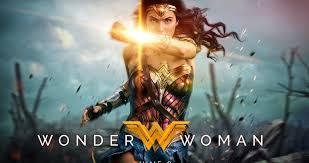 wonder woman 2017 full english hindi movie download 371mb brrip