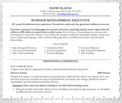 Areas Of Expertise Resume Areas by How To Customize Your Resume Blue Sky Resumes Blog