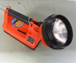 streamlight firefighter helmet light stream light litebox firefighter flashlight usa ebay