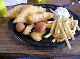 seafood restaurant wikipedia