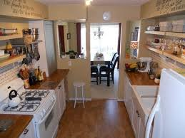 simple but amazing small kitchen ideas my home design journey