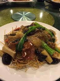 Restaurants Near Botanical Gardens 10 Best Restaurants Near Hong Kong Zoological And Botanical Gardens