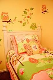 Target Girls Bedding Sets by Owl Bedding For Girls Owl Bedrooms Owl Bedding And Linens