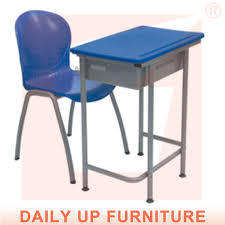 Cheap Childrens Desk And Chair Set Childrens Table And Chairs Childrens Table And Chairs Suppliers