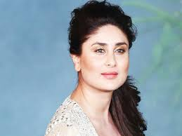 my son is the most gorgeous man says kareena kapoor khan the