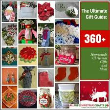 christmas gifts for the ultimate gift guide 360 christmas gifts and ideas