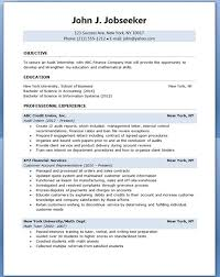 Accounting Intern Resume Examples by Best 25 Student Resume Ideas On Pinterest Resume Help Resume