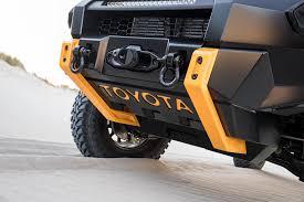 tonka jeep cherokee toyota australia builds real life hilux tonka toy