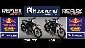 red bull motocross gear husqvarna fmf red bull 2017 elite pack download free mx vs
