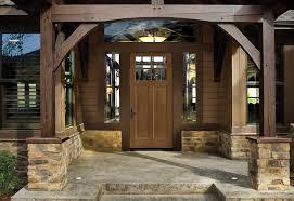 Therma Tru Exterior Door Home Begins At The Door Therma Tru
