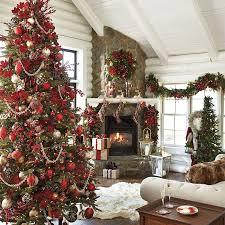 frontgate frontgate decorations