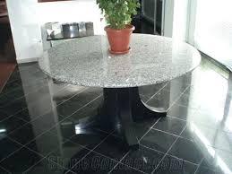 pedestal base for granite table top round granite table top impressive brilliant stone table bases for