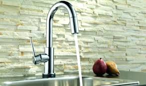 removing delta kitchen faucet breathtaking remove delta kitchen faucet extraordinary remove