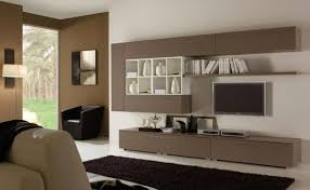 home color schemes interior interior home color combinations with well exciting easy tricks