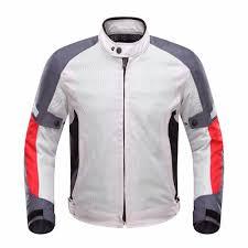 motorcycle jacket brands online buy wholesale motorbike jacket from china motorbike jacket