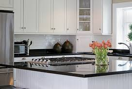 How Much Is Soapstone Worth A1 Soapstone Countertops Home