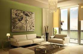 wandgestaltung in grün wunderbar wohnzimmer streichen wandgestaltung grün braun auf home