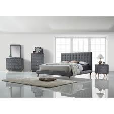 nightstand appealing dresser and nightstand set dimora piece