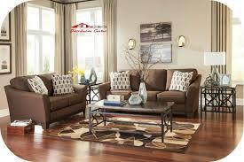 ashley furniture janley sofa ashley43806 in by ashley furniture in houston tx ashley 43806