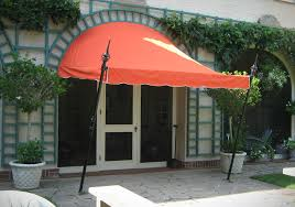 Mobile Awnings Window And Door Northrop Awning Company