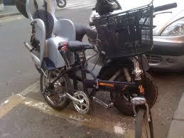 siege auto pliant easybike jepedale com