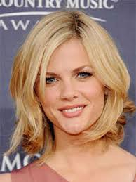 shoulder length hair for women with pear shaped faces 30 short haircuts for women based on your face shape