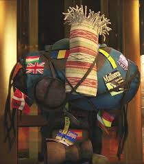 johnny u0027s backpack hotel transylvania wiki fandom powered wikia