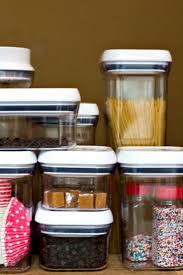 84 best get organized images on pinterest kitchen kitchen