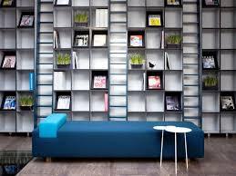 contemporary wall shelves u2014 contemporary homescontemporary homes