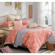 Burnt Orange Comforter King Bedding Orange Bedding Sets Ease With Style Burnt For S Burnt