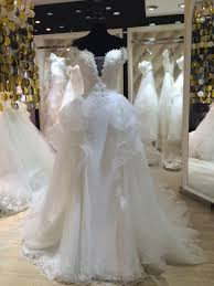 wholesale wedding dresses aliexpress cheap wholesale wedding dresses 2016 new style with