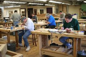 Build A Solid Wood Table Top Local Woodworking Clubs Wooden Table by Woodworking Schools Furniture Making Courses Woodworking