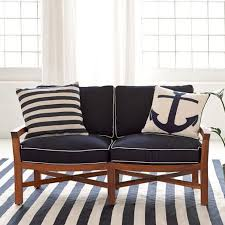 Dash And Albert Outdoor Rugs 70 Best Dash And Albert Rugs Images On Pinterest Dash And Albert