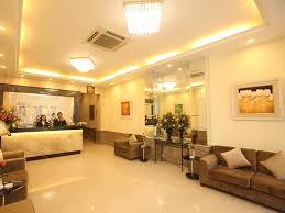 Flower Garden Hanoi by Best Price On Flower Hotel In Hanoi Reviews