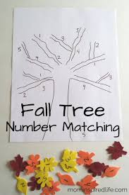 theme tree 113 best tree theme weekly home preschool images on pinterest