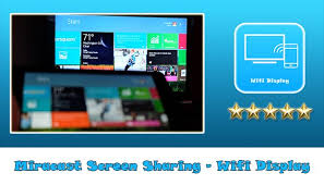 miracast apk miracast screen wifi display apk free tools