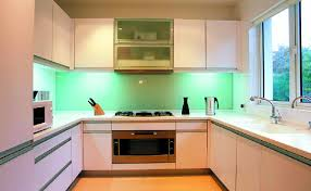 kitchen facelift ideas 5000 kitchen remodel how to update an kitchen on a budget