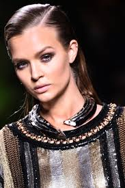 new beauty trends 2016 allure