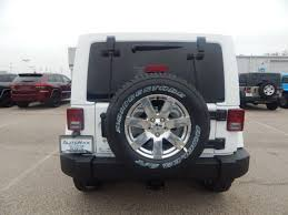 1967 jeep wrangler new 2018 jeep wrangler jk unlimited sahara sport utility in