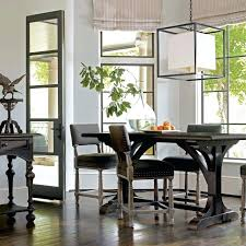 used bernhardt dining room furniture antique bernhardt bernhardt dining room chairs oak gathering table vignette used